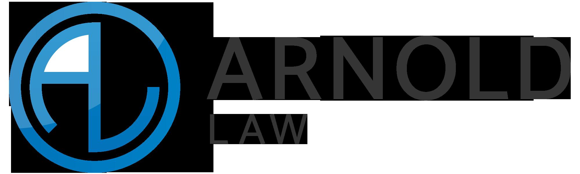 criminal lawyer family law real estate law arnold law. Black Bedroom Furniture Sets. Home Design Ideas